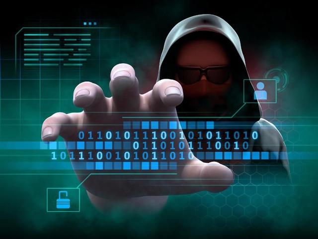 """Nhân viên """"hớ hênh"""" khiến dữ liệu của doanh nghiệp bị lấy cắp suốt 2 năm mà không biết - 1"""