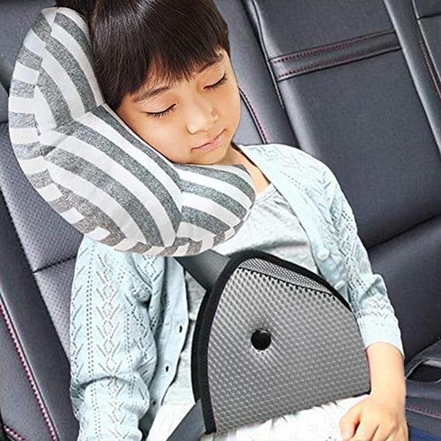 7 lời khuyên giúp giảm đau lưng khi đi ô tô và máy bay - 4