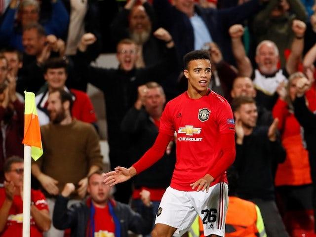 Chelsea đánh rơi chiến thắng tạo thời cơ để Man Utd áp sát top 4 - 1