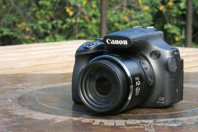 5 lựa chọn máy ảnh chụp Tết đáng cân nhắc - 5