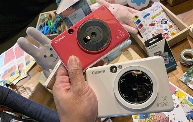 5 lựa chọn máy ảnh chụp Tết đáng cân nhắc - 6