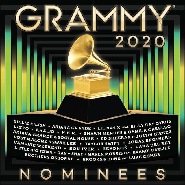 """Chủ tịch hội đồng Grammy phơi bày """"mặt tối"""" của giải thưởng danh giá nhất hành tinh - 2"""