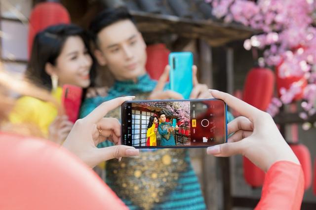 Nam vương Cao Xuân Tài gợi ý phong cách lịch lãm đón Tết - 8