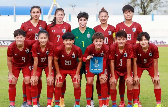 Lo sợ virus corona, AFC dời địa điểm vòng loại Olympic khỏi Vũ Hán - 1