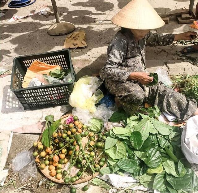 Vạn người nô nức trẩy hội chợ Gò lúc mờ sáng mồng 1 Tết ở Bình Định - 5