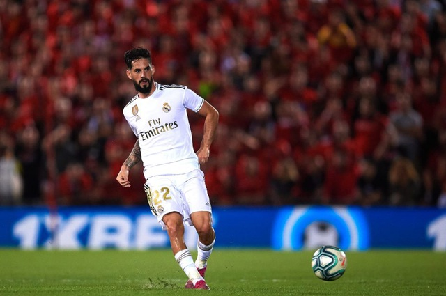 5 phương án Man Utd có thể thay thế Bruno Fernandes - 1