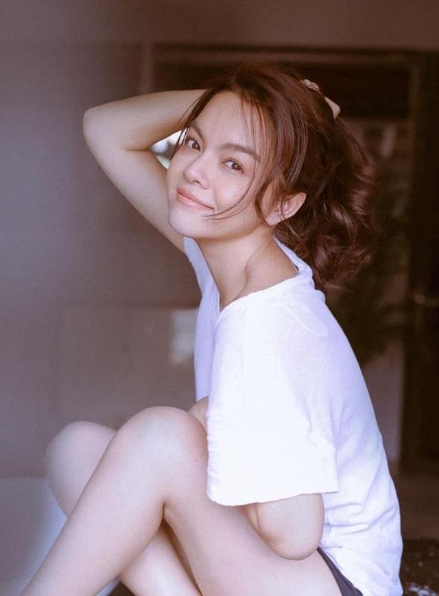 Sao nữ tuổi Tý sở hữu nhan sắc đỉnh cao của showbiz Việt - 8