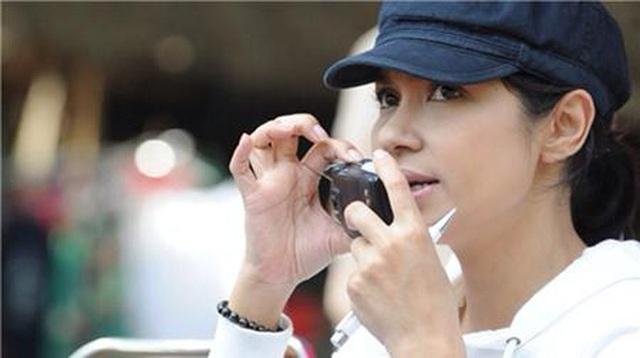 Sao nữ tuổi Tý sở hữu nhan sắc đỉnh cao của showbiz Việt - 21