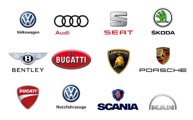 Top 10 thương hiệu bán nhiều xe nhất thế giới năm 2019 - 1