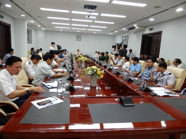 166 du khách Trung Quốc sẽ bay thẳng từ Đà Nẵng về Vũ Hán - 1