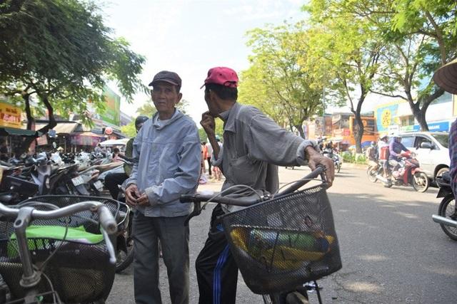 Phận đời xe đạp thồ xứ Huế - 3