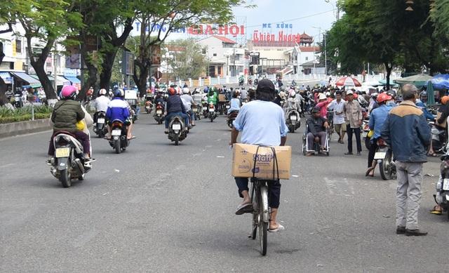 Phận đời xe đạp thồ xứ Huế - 8