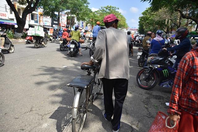 Phận đời xe đạp thồ xứ Huế - 9