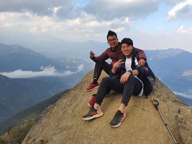Xuân Trường hồi phục thần tốc, chờ ngày trở lại đội tuyển Việt Nam - 1