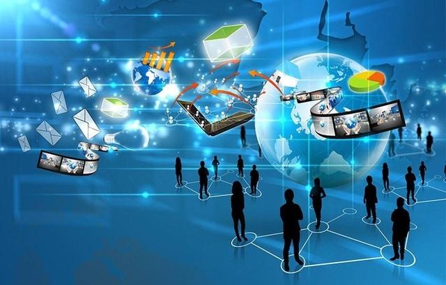 Năm 2020: Thiếu hụt nhân lực, tăng cơ chế đào tạo ưu tiên ngành Du lịch, Công nghệ Thông tin - 2