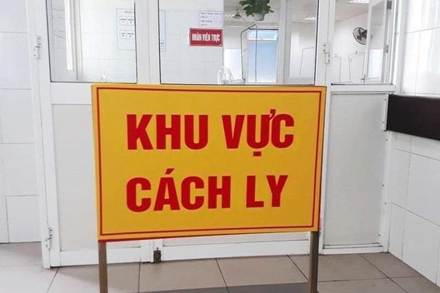 Tây Ninh bác thông tin có người nhiễm virus Corona, Đà Nẵng 15 ca âm tính - 1