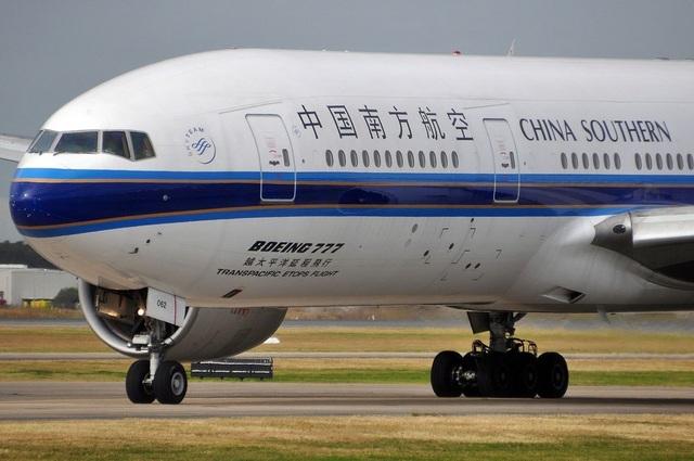 Khách Trung Quốc kỳ thị dân Vũ Hán, nhất quyết không chịu đi chung máy bay - 3