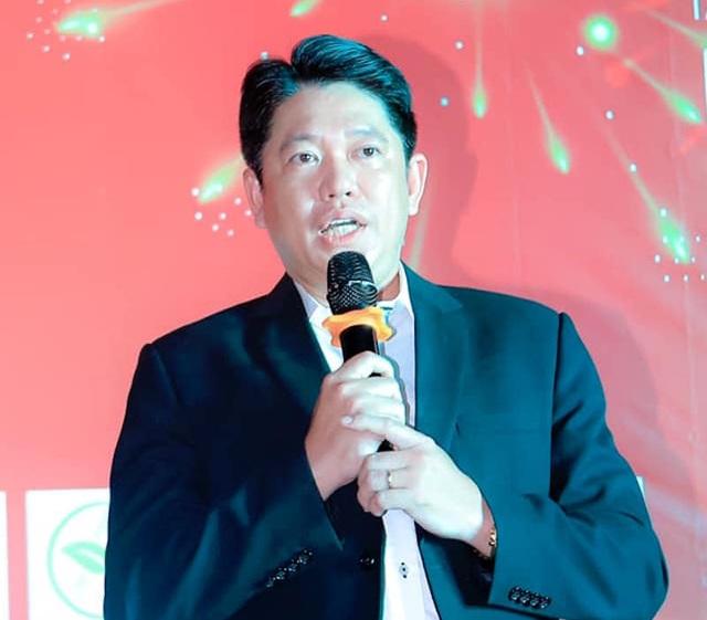 Chuyên gia bất động sản Nguyễn Duy Thành bày cách hoá giải tranh chấp chung cư - 4