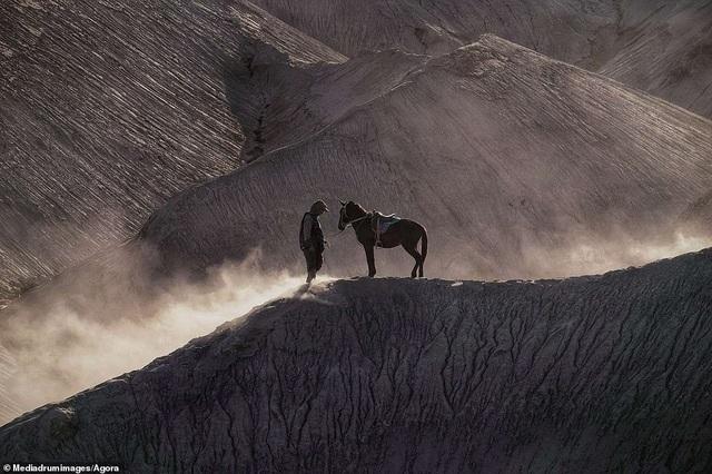 Những bức ảnh đẹp tuyệt vời về tình bạn - 2