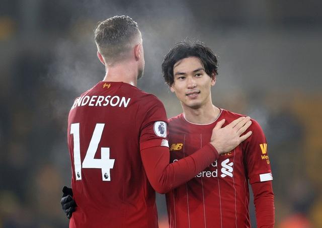 Thị trường chuyển nhượng mùa Đông tại Premier League rất ảm đạm - 4