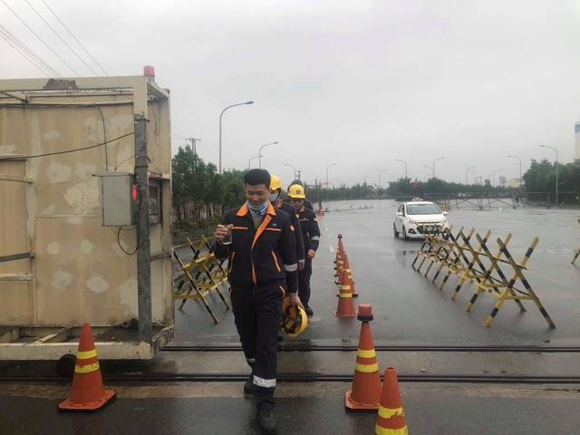 Hà Tĩnh: Formosa tạm cấm cửa công nhân Trung Quốc sau Tết vì virus Corona - 1