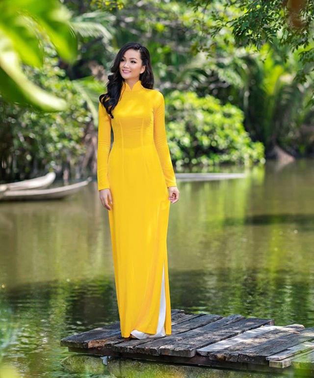 Hoa hậu H'Hen Niê tiết lộ tin vui đầu năm mới - 10