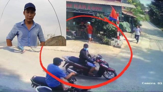 Vụ xả súng bắn chết 4 người: Người dân mặc áo chống đạn hỗ trợ cảnh sát truy tìm nghi phạm - 13