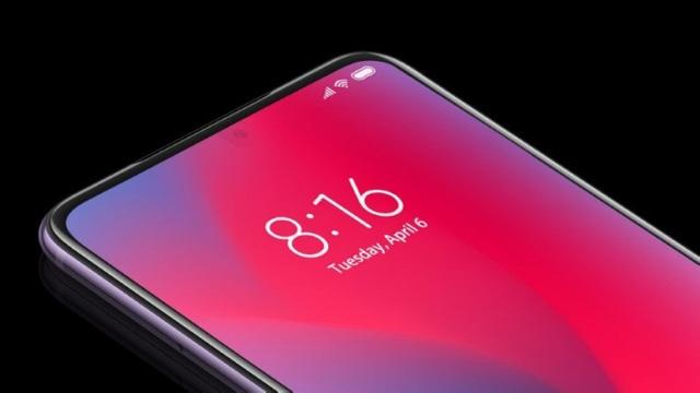 Nokia sắp ra mắt smartphone màn hình gập và smartphone có camera ẩn dưới màn hình - 2