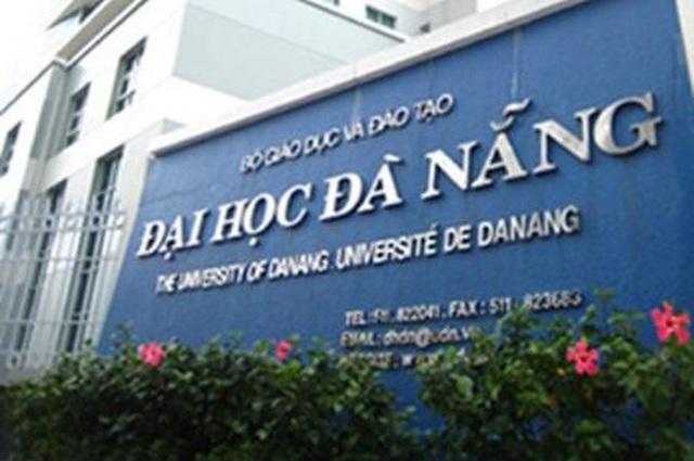 Đà Nẵng: Sinh viên nghỉ Tết thêm 1 tuần, học sinh vẫn đi học bình thường - 1