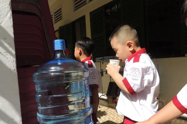 TPHCM: Cơ sở giáo dục cho học sinh nghỉ học phòng chống dịchvirus Corona - 4