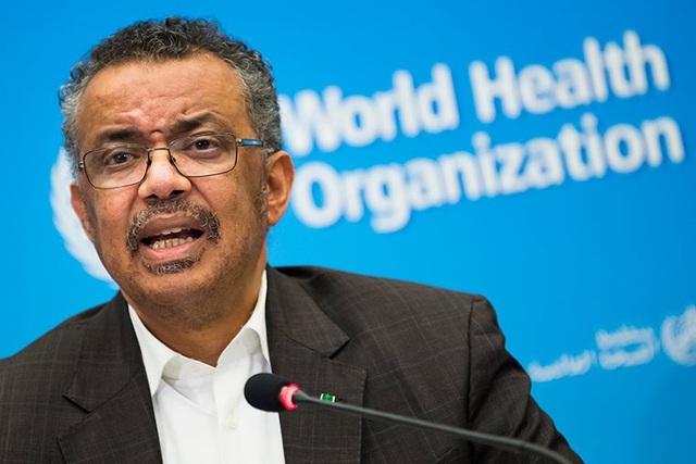 Lý do WHO ban bố tình trạng khẩn cấp toàn cầu vì virus corona  - 1
