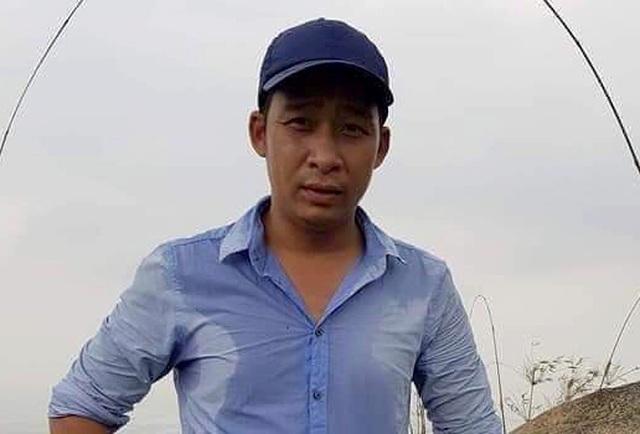Vụ xả súng bắn chết 4 người: Công an Bình Phước tăng cường kiểm soát vùng biên - 1