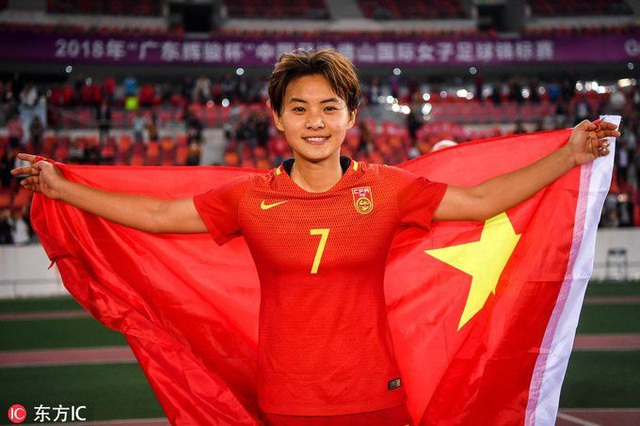 Trung Quốc hoãn các giải đấu bóng đá vô thời hạn vì virus corona - 1