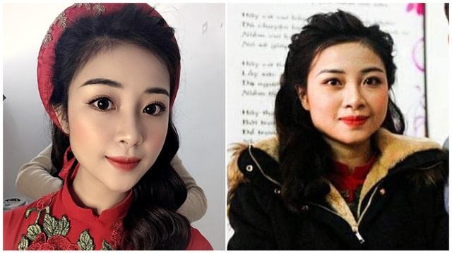 Vừa cưới được 1 ngày, vợ tuyển thủ Phan Văn Đức thông báo đã có tin vui - 2