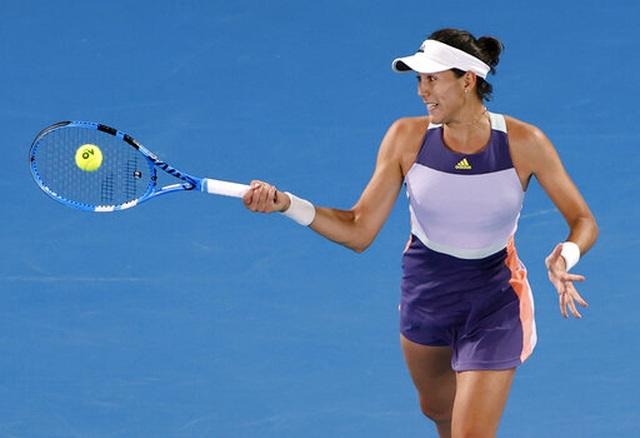 Tay vợt 21 tuổi Sofia Kenin vô địch đơn nữ Australian Open 2020 - 4