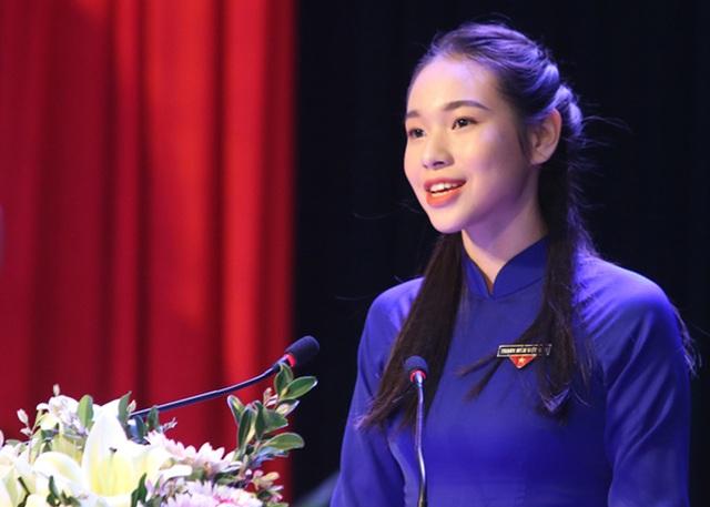 Kỷ niệm 90 năm thành lập Đảng: Người lớn nêu gương, tuổi trẻ quyết viết tiếp trang sử hào hùng - 4