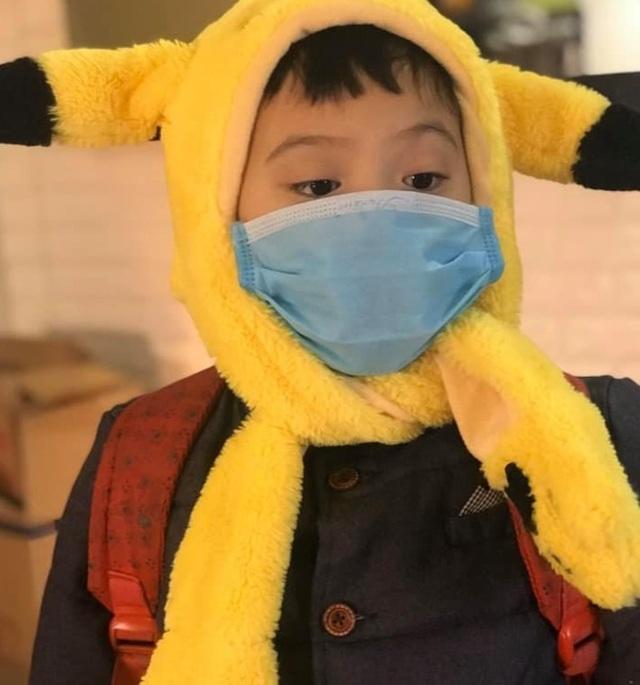 Khẩn cấp soát danh sách giáo viên, học sinh đi qua Trung Quốc, Hàn Quốc - 1