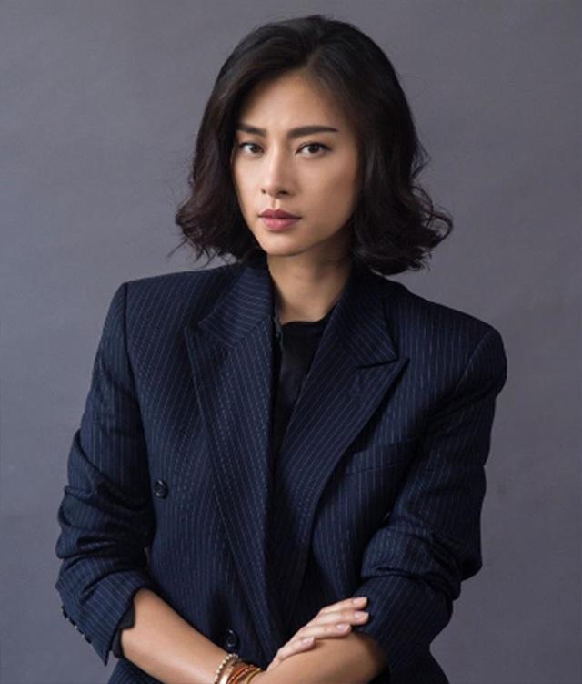 Ngô Thanh Vân đã làm việc với Sở Thông tin và Truyền thông TPHCM - 1