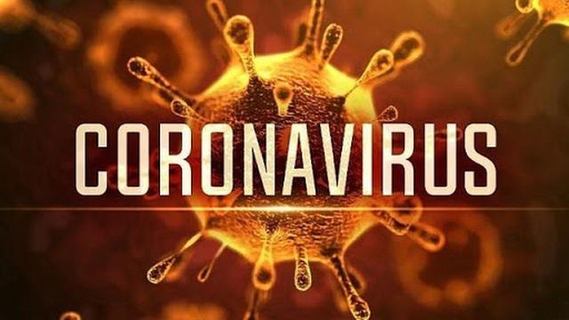 """Đáng chú ý: Những ngành nào """"hưởng lợi"""" khi kinh tế """"hứng đòn"""" từ virus corona? - 1"""