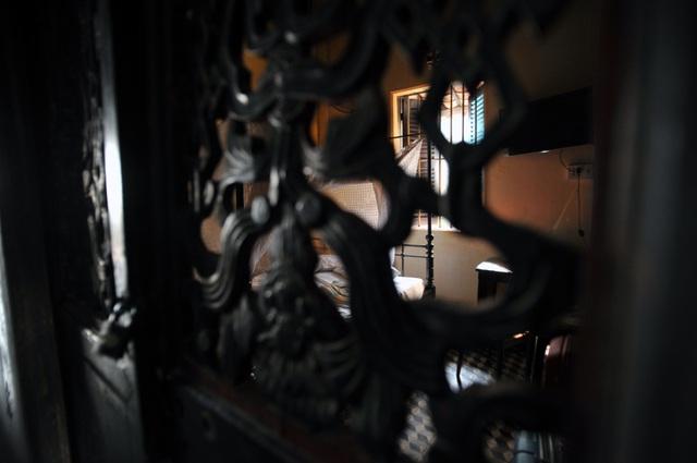 Khám phá căn nhà cổ 125 tuổi của đại gia nức tiếng Đồng Tháp - 9