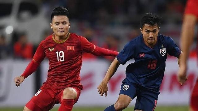 Giải pháp nào cho AFF Cup 2020? - 1