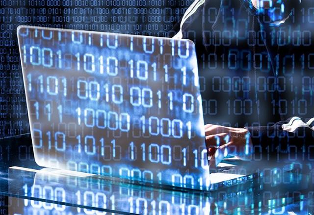 Người dùng Việt Nam đối mặt với gần 83 triệu sự cố bảo mật trong quý IV/2019 - 1