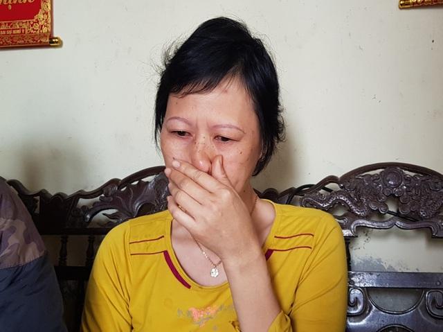 Bạn đọc giúp đỡ thêm gia đình cháu bé bị não úng thuỷ gần 60 triệu đồng - 4