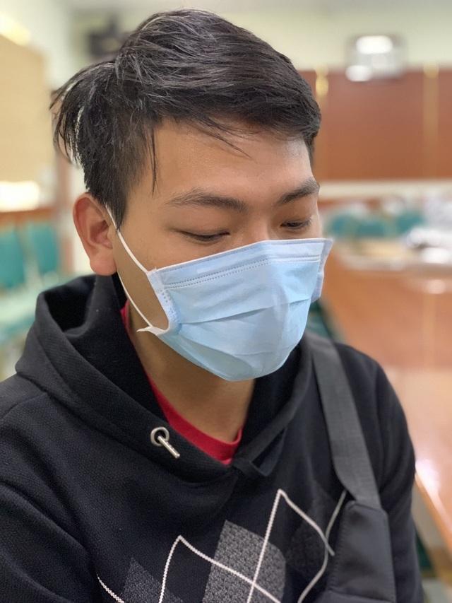 Bác sĩ hối hả kêu gọi các nhà hảo tâm cứu sản phụ, hài nhi ngừng tim 10 phút - 5