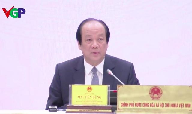 Chuẩn bị 3 sân bay riêng đón người Việt từ Trung Quốc về nước - 2