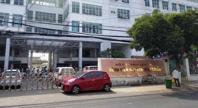 Nhiều người Trung Quốc được yêu cầu làm việc ở phòng riêng - 1