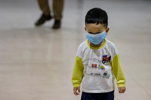 Vì sao rất ít trẻ em nhiễm virus corona? - 3