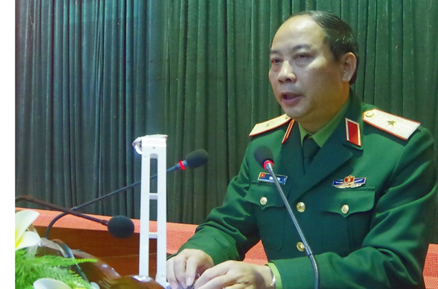 Nơi chuẩn bị tiếp nhận hơn 300 công dân Việt Nam trở về từ vùng dịch - 4