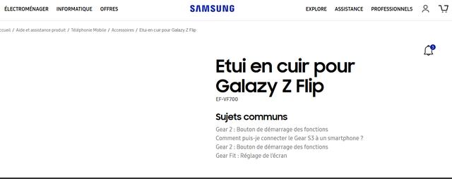 Lộ ảnh thực tế rõ nét của Galaxy S20 Ultra với cụm camera zoom 100x - 3