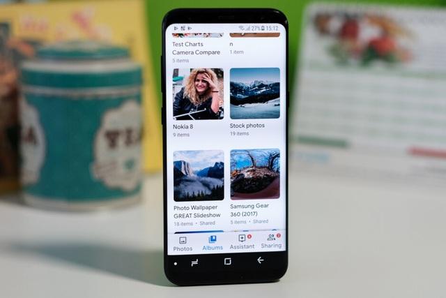 Google dính lỗi khiến video riêng tư của người dùng bị rò rỉ - 1